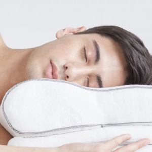 Orthocurve Pillow (Aeroelastic)