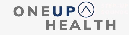 One Up Health